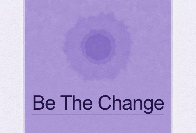 BeTheChangeFI